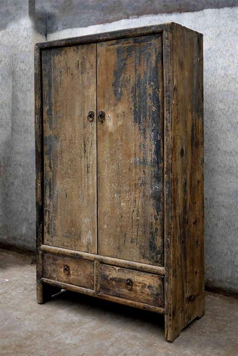 old cabinets best 25 primitive cabinets ideas on pinterest prim