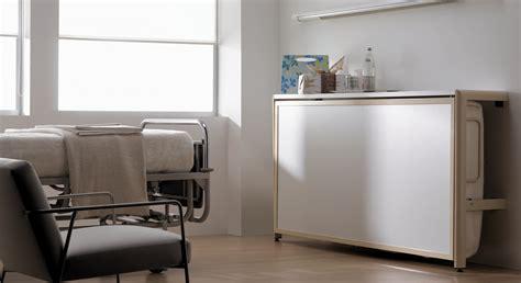 fold away furniture foldaway shelf bed sellex la literal single horizontal
