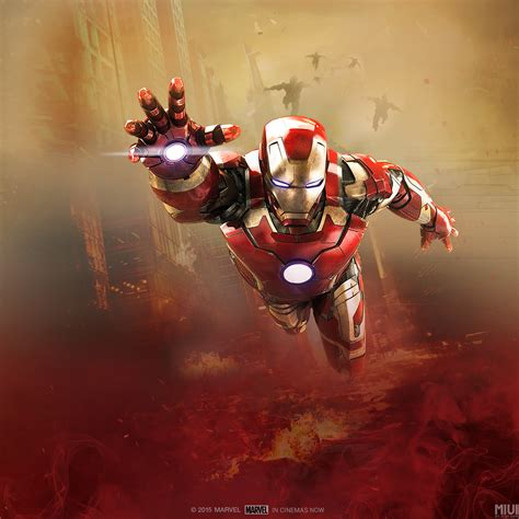 s6 edge iron man themes download samsung galaxy s6 active s6 iron man stock wallpapers