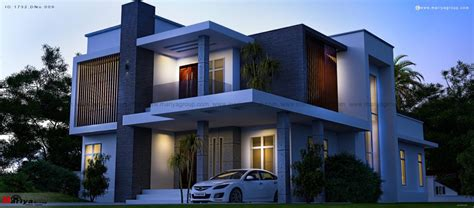 home design companies in india best architecture companies in india best architecture