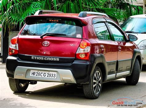 perodua bezza sedan toyota etios rival revealed malaysia upcoming toyota etios facelift might get made in india 1 4