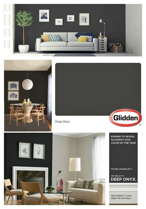 glidden paint colors best 25 glidden paint colors ideas on neutral