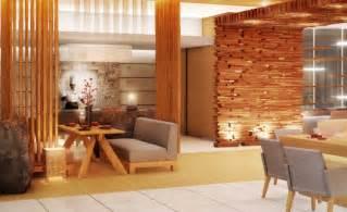 id 233 es de d 233 co avec bois pour votre espace
