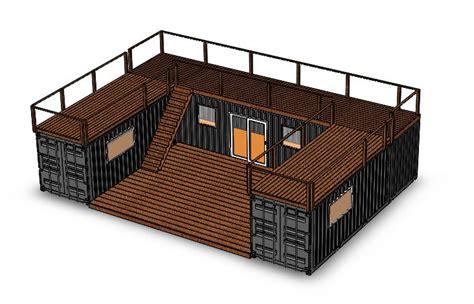 mini storage shed plans shed plans modern