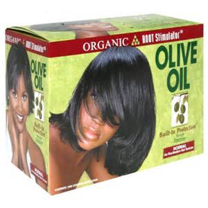 fashsion hair relaxer for americcan hair olive oil kit relaxer product review malibu hairgoddess