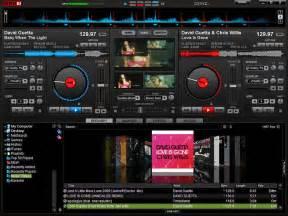 free virtual home design no download virtual dj descargar gratis