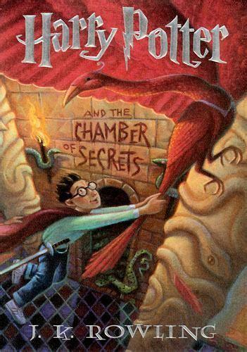 Smugglers Stash And News The Book Smugglersthe Book