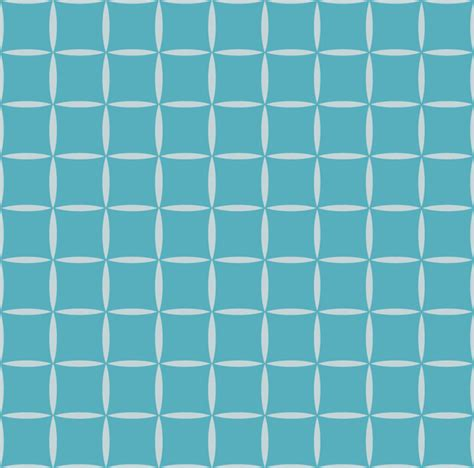 pattern illustrator curve curve pattern free vector in adobe illustrator ai ai