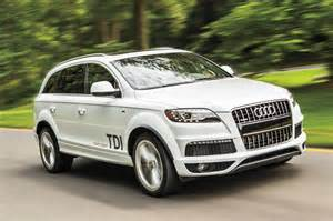 2015 diesel cars in usa release date price and specs