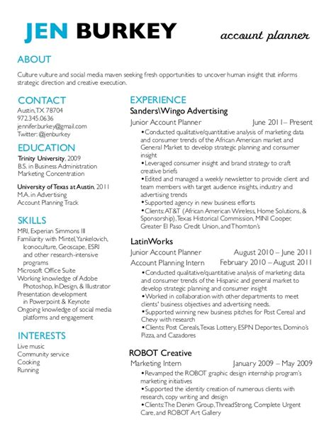 Lebenslauf Muster Vertriebsingenieur Director Of Technology Resume Technology Executive Resume Top Project Manager Resume Templates