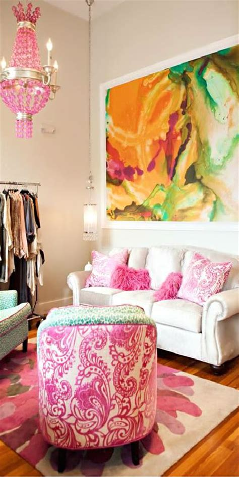 Live Dressing Room by Live Out Loud Interior Color Palettes Living Rooms