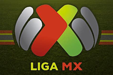 Calendario Liga Mx Apertura 2015 Definen Calendario Torneo Apertura 2015 Y Los Grupos