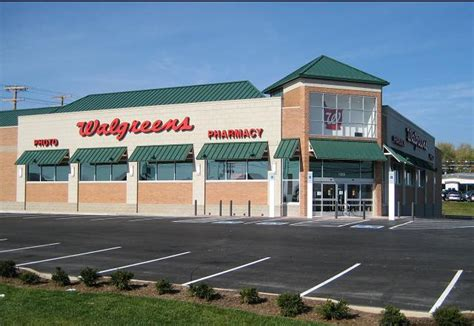 walgreens home buying program