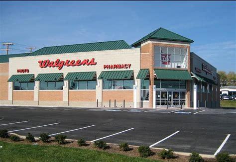 Walgreens Pharmacy by Medication Mix Up At Walgreens Causes Wrongful