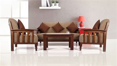 Cheap Fabric Sofas Cheap Wooden Sofa Hereo Sofa