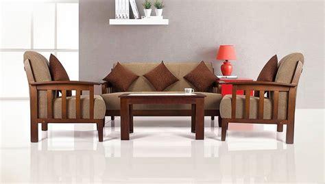 Wooden Sofa Table Choice Image   Coffee Table Design Ideas