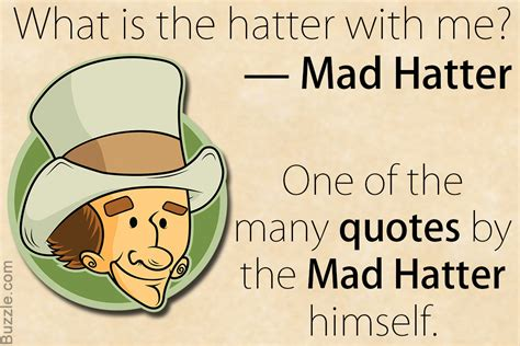 mad quotes 40 mad hatter quotes that are insanely irresistible