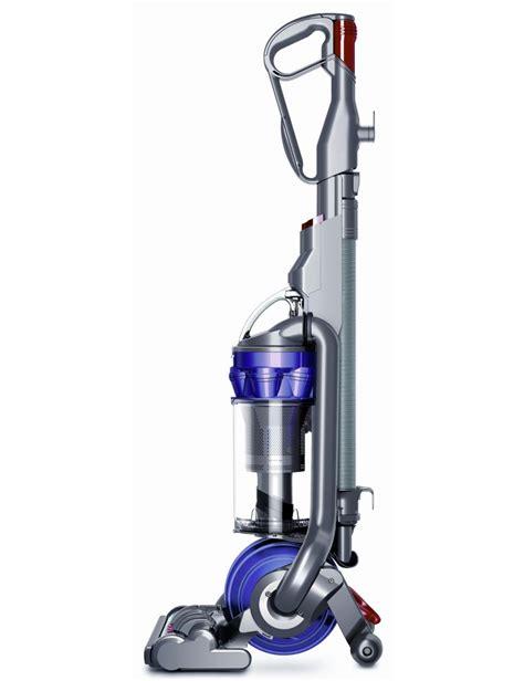 Vacuum Cleaner Dyson dyson dc25 sale dyson dc25 best price dyson dc25 animal technology upright vacuum cleaner