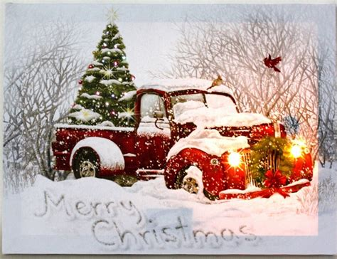 christmas tree pick up christmas tree pick up best free home design idea