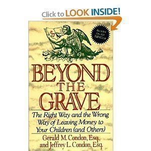 souls beyond the grave books best beyond the grave products