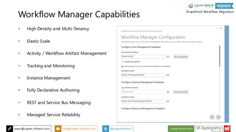 workflow manager azure workflow manager azure 28 images on demand webinar ai