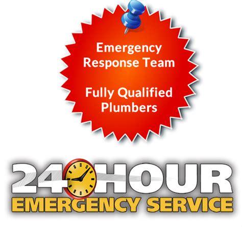 Emergency Plumbing Adelaide by Emergency Plumber Adelaide Call 1300 329 238 Same Day