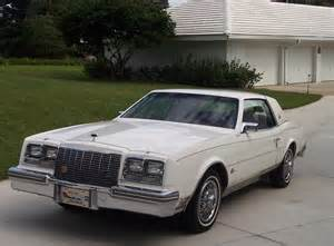 1981 Buick Riviera For Sale 1981 Buick Riviera For Sale Buy Sell Antique