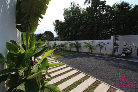 Plai Laem 3 Bedroom Pool Villa For Sale Koh Samui Samui Island Realty