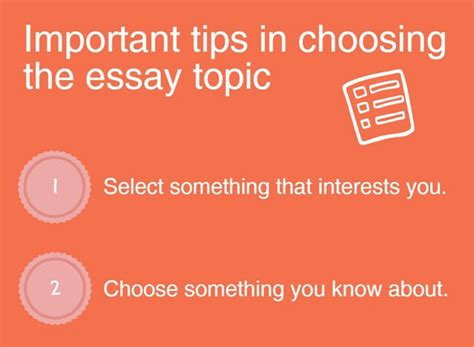 Choosing An Essay Topic by 80 Social Studies Topics For Your Excellent Essay