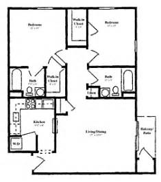 800 Sq Ft Apartment Floor Plan by Apartment Design For 800 Sq Ft Home Design 2015
