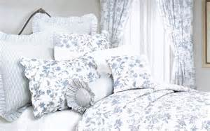Pastel Blue Comforter Beddingsuperstore Com
