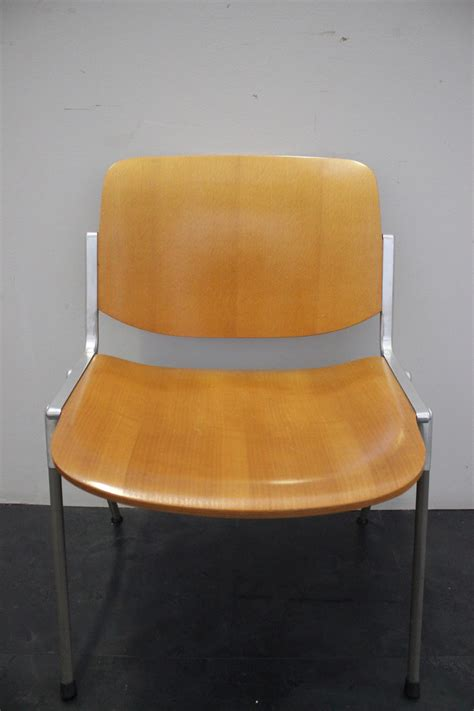 castelli sedie sedie anonime quot castelli quot design g piretti marco polo