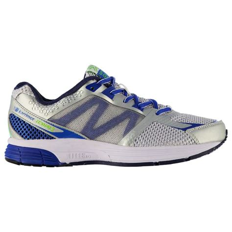 sports shoes direct uk karrimor mens tempo 3 running sports shoes
