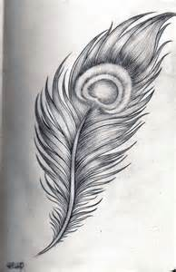 Hummingbird Drawing Best Images Collections Hd » Ideas Home Design