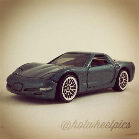 Matchbox 97 Corvette 17 best images about hotwheels 1990 s on cars