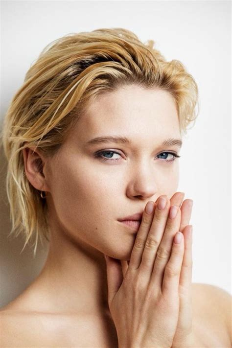 lea seydoux face 106 best lea seydoux images on pinterest french actress