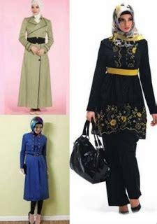 Baju Atasan Wanita Batik Tunic 5 baju tunik batik atasan untuk wanita muslimah