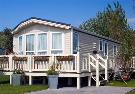 luxury mobile homes uk images
