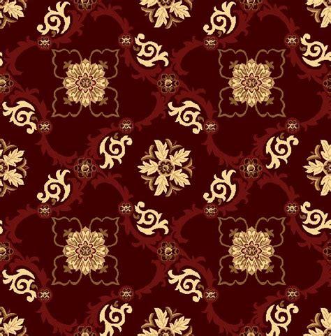 Sajadah Mada Saudi Arabia A186 carpet in saudi arabia meze
