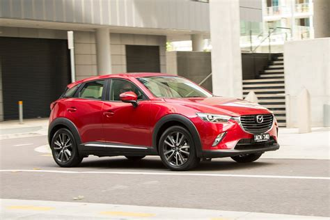 buy mazda 3 mazda3 vs mazda cx 3 which car should i buy as a parent