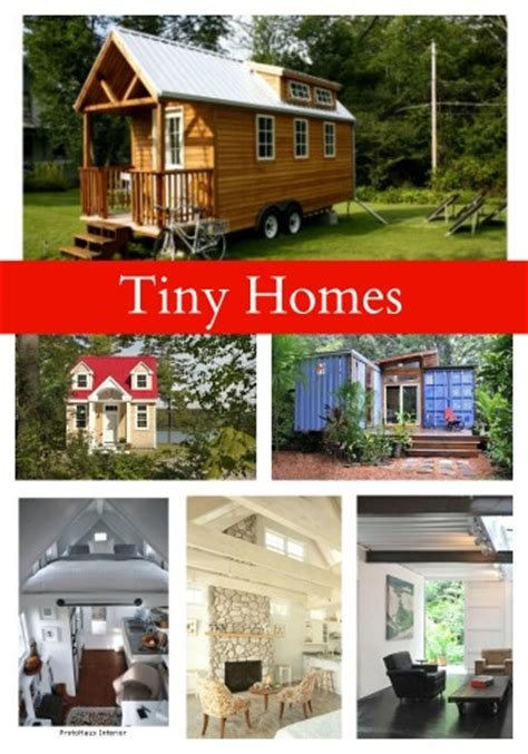 downsize home tiny homes could you downsize dio home improvements