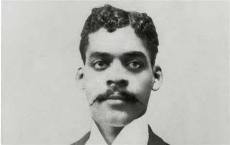 diasporic blackness the and times of arturo alfonso schomburg books one of the fathers of black history was afro
