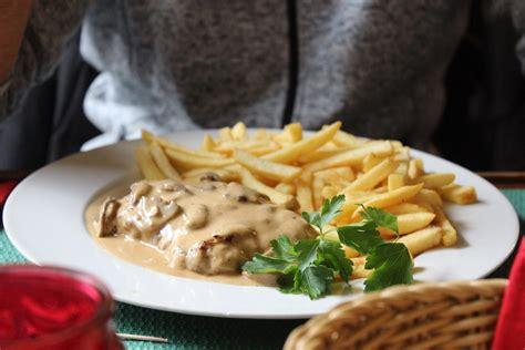 cucina belga cosa mangiare a bruxelles le specialit 224 della cucina