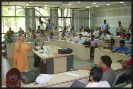 Iimb Executive Mba Courses by Indian Institute Of Management Bangalore Iimb