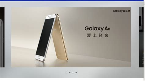 Samsung A8 J7 samsung a8 released in china to launch galaxy j5 j7 smartphones in india on thursday