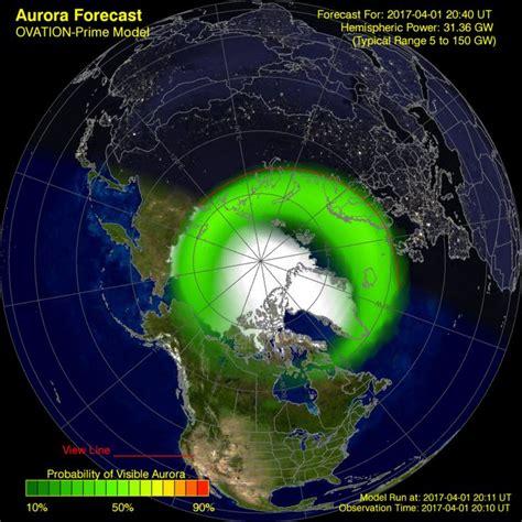 northern lights prediction iceland best 25 northern lights prediction ideas on