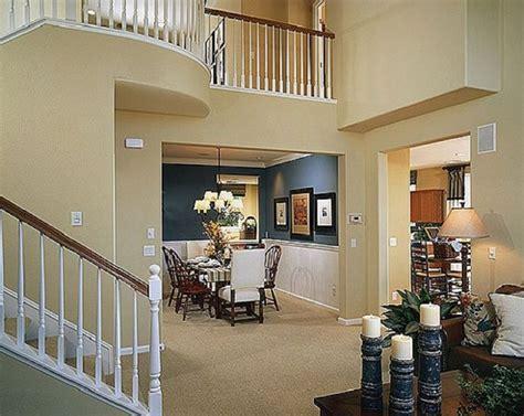 luxury beige interior design paint ideas http