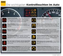 renault megane airbag le leuchtet gr 252 n gelb rot im stra 223 enverkehr sichere indizien f 252 r