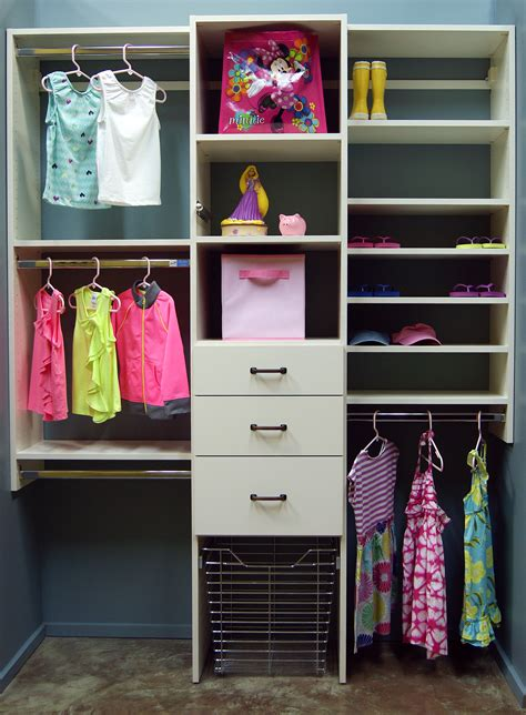 Easy Closets Reviews by Closet Best Clothes Storage Ideas With Easy Closets