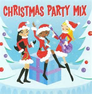 christmas party mix reflections 2006 the superstarz